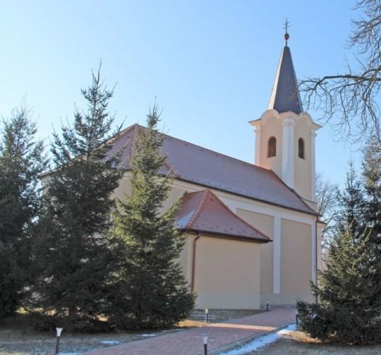 Élőben látható a nagycsütörtöki szentmise