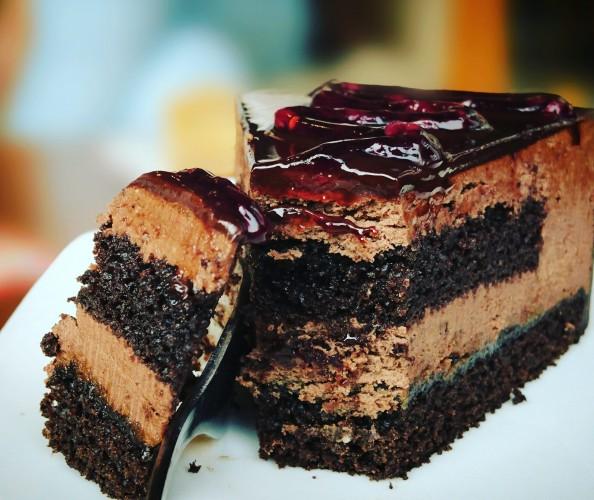 Falunapi süteménysütés az óvodás és az iskolás gyerekekért
