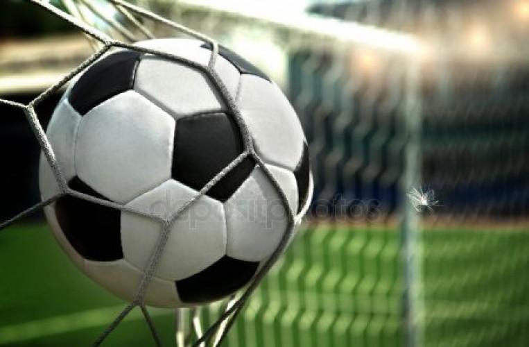 Legalább 13 éves rekordot döntött meg a focicsapat