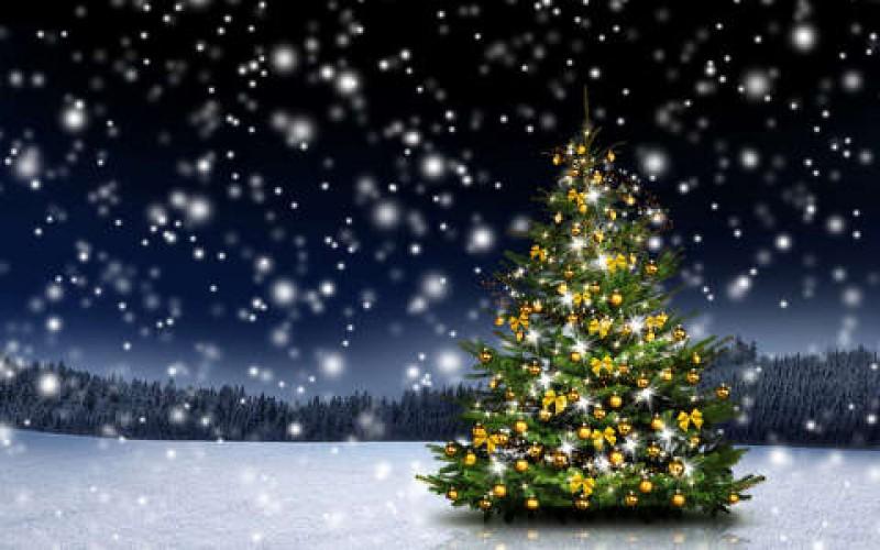 Karácsonyi támogatást kapnak a gyerekek és az idősek az önkormányzattól