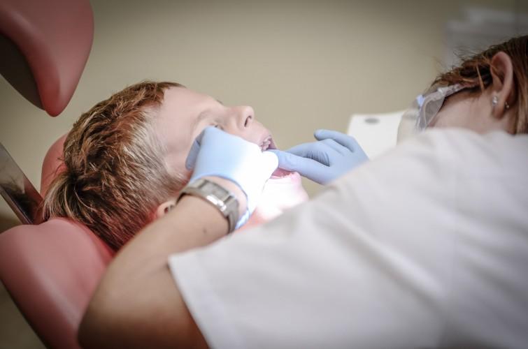 Két napon elmarad a fogászati körzeti rendelés