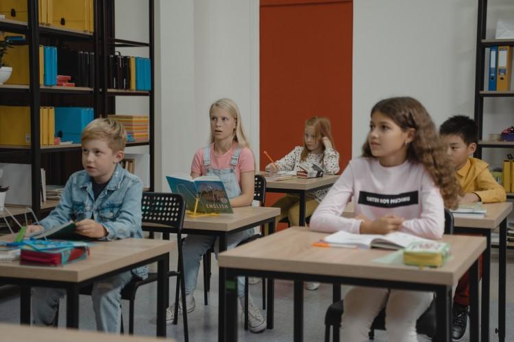 Idén is kapnak iskola- és óvodakezdési támogatást a győrsövényházi családok