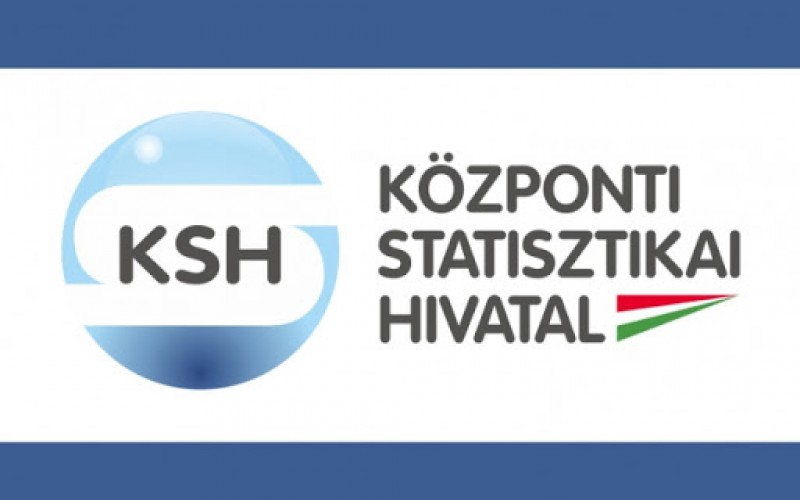 Adatfelvételt hajt végre Győrsövényházon a KSH