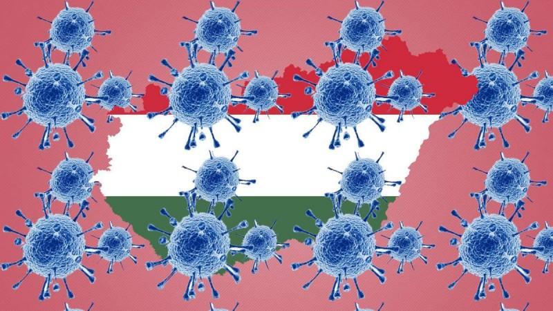 Koronavírus: korlátozó intézkedésekről döntött az önkormányzat