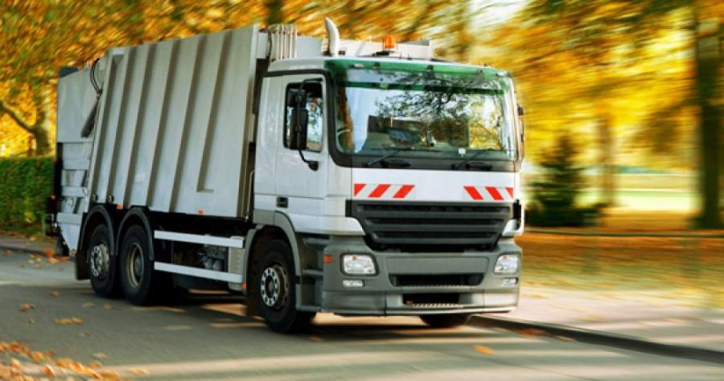 Hulladékszállítás: változik az ügyfélfogadás