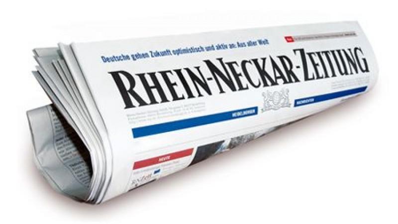 Újabb két Győrsövényházhoz kapcsolódó cikk német lapokban
