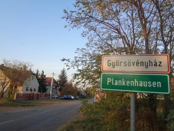 Győrsövényházon is igénybe vehető a falusi csok 2021-től