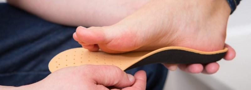 Ingyenes ortopédiai szakrendelés lesz január 22-én
