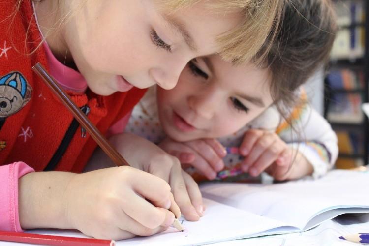 Ismét iskola- és óvodakezdési támogatás a győrsövényházi családoknak