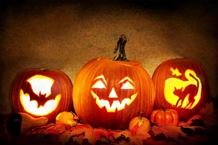Halloweeni falujárásra lehet jelentkezni