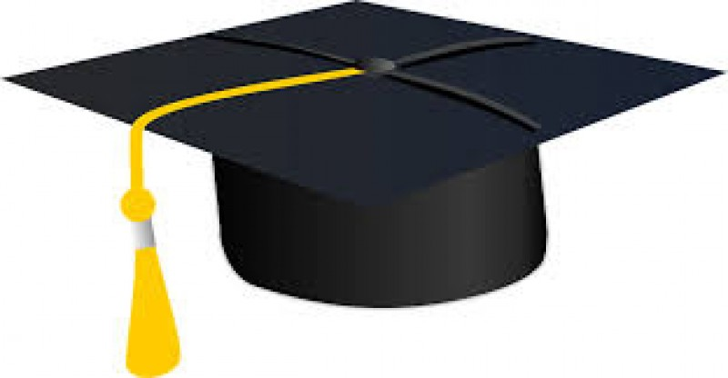 Felsőoktatási ösztöndíjra lehet pályázni