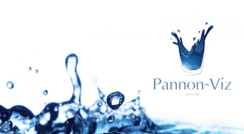 Intézkedéseket hozott a Pannon-Víz Zrt. a járvány miatt