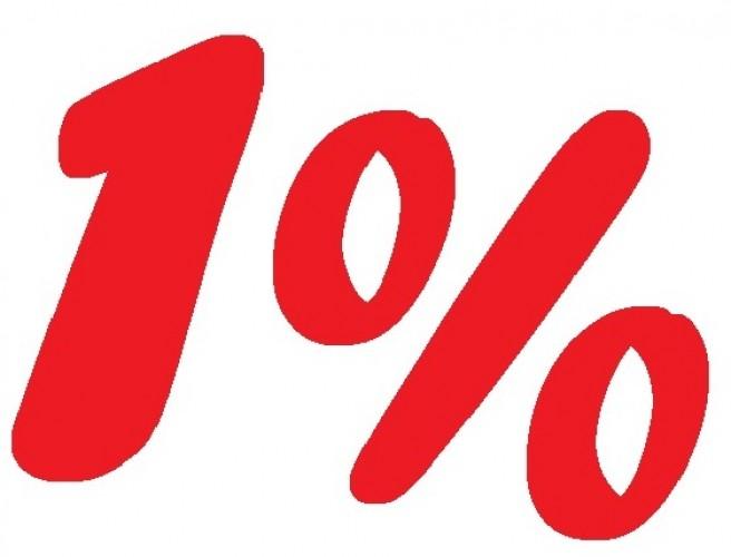 Kérjük, adója egy százalékával segítse Győrsövényházt!
