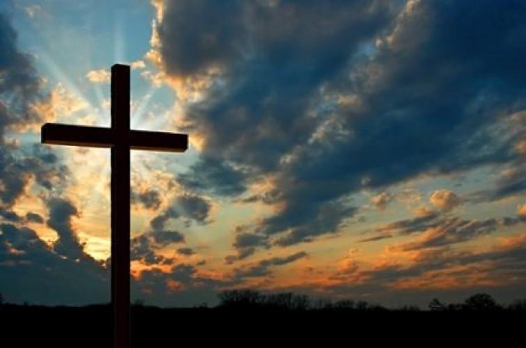 Az egyházak képviselői tájékoztatnak